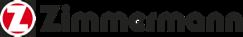 Zimmermann Bremsen-Logo